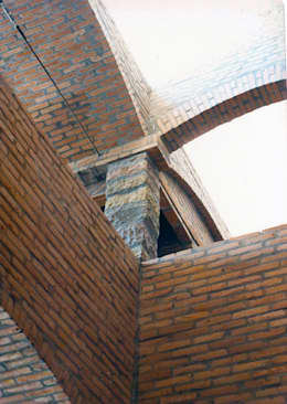 Paredes de estilo  por JMN arquitetura