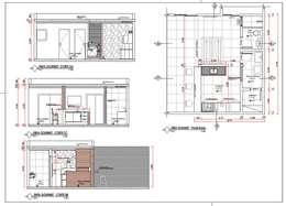 Mimari Design:  tarz
