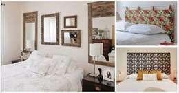 Dormitorios infantiles de estilo clásico por homify