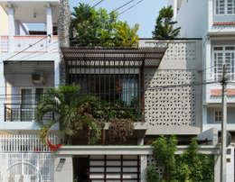 22 house:   by Chơn.a