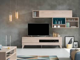 najlepsze kolory do dekoracji cian w 2018 roku. Black Bedroom Furniture Sets. Home Design Ideas