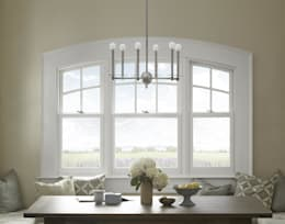 Windows & doors  by Marvin Architectural