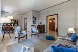 by StageRô by Roberta Anfora - Home Staging & Photography