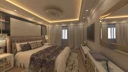 Phòng ngủ by Rêny