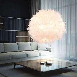 lampa wisząca 15057 globo: styl , w kategorii Salon zaprojektowany przez Mlamp