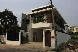 by i am architect CO.,Ltd.