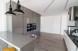 Dapur by UNISSIMA Home Couture