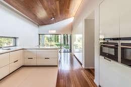 ห้องครัว by João Boullosa