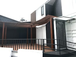 منازل تنفيذ 石方室內裝修有限公司