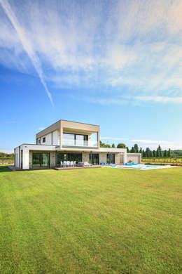房子 by Stefano Pedroni