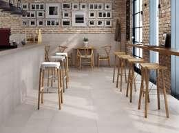 Ruang Makan by Fliesen Sale