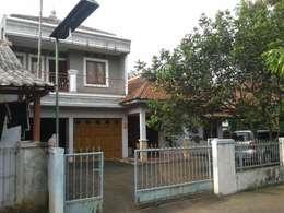 de estilo  por PT.Matabangun Kreatama Indonesia
