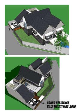 by sony architect studio