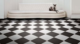 Sàn by Harvey Maria Vinyl Flooring