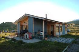 Casas de estilo rural por casa rural