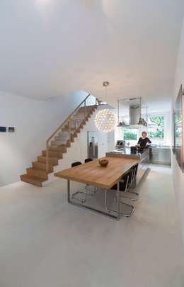 de style  par Arconiko architecten