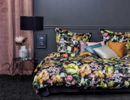 apelt exklusive bettw sche f r angesagtes flair in deinem. Black Bedroom Furniture Sets. Home Design Ideas