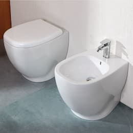 Weg: Casa de banho  por Smile Bath S.A.