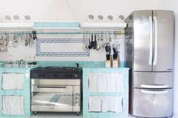 Cucine in Muratura Moderne: Info Utili e Prezzi