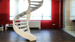 Treppe von VERSILIA SCALE