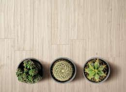 Lantai by Love Tiles