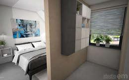 Scheidingswand Voor Slaapkamer : Scheidingswand en slaapkamer: de meest leuke ideeën op een rij!