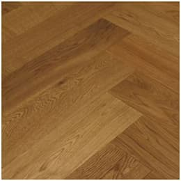 By Timber Zone   Wood Flooring London