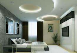 Project:   by classicspaceinterior
