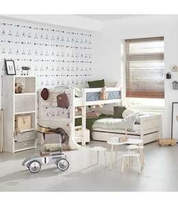 Quali sono le misure giuste per la camera da letto - Misure camera da letto ...