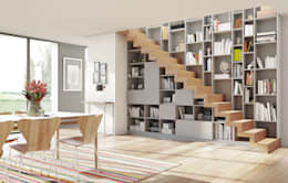 Stairs by Archi'Tendances.fr