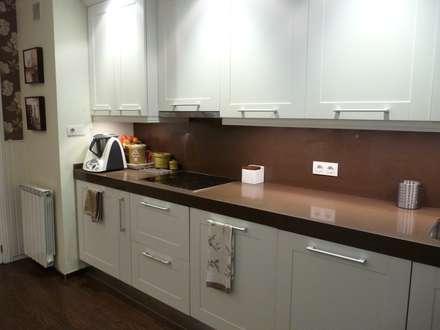 Nhà bếp by Dec&You