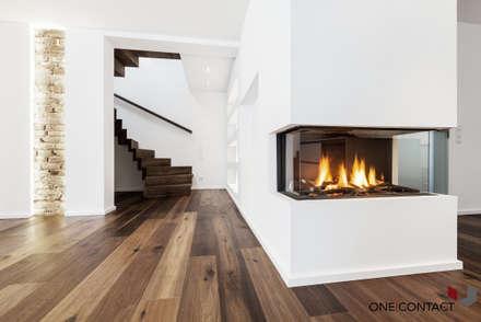 Moderne Wohnzimmer Bilder wohnzimmer einrichtung design inspiration und bilder homify
