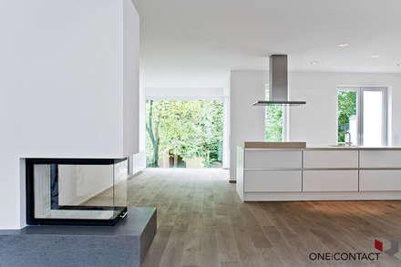 Küchen Ideen, Design, Gestaltung und Bilder   homify