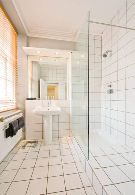 Bathroom ideas, designs, inspiration & pictures | homify