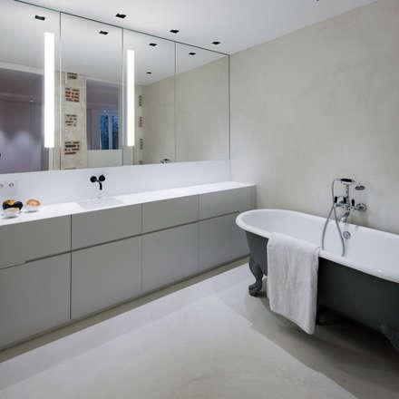 Salle De Bain Moderne: Idées & Inspiration   Homify