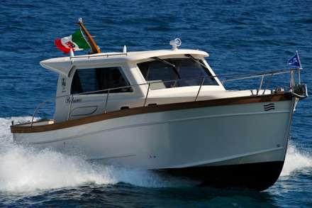 yacht jet idee immagini e decorazione homify