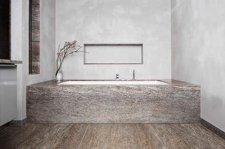 minimalistische badezimmer ideen homify. Black Bedroom Furniture Sets. Home Design Ideas