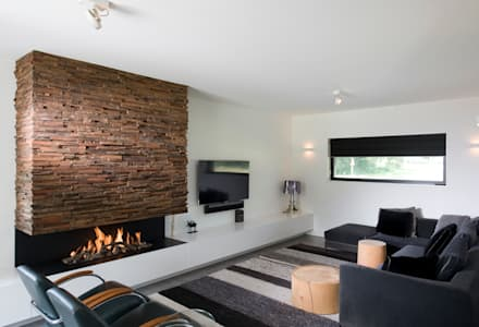 https://images.homify.com/c_fill,f_auto,q_auto:eco,w_440/v1438857318/p/photo/image/392068/Wonderwall-Studios-Reclaimed-Recycled-Wood-Wooden-Wallpanels-Wall-panels--Wall-panelling-Studios-Jagger3.jpg