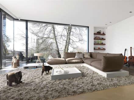 Wohnzimmermöbel design  Wohnzimmer Einrichtung, Design, Inspiration und Bilder | homify