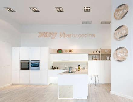 Fotos de decora o design de interiores e remodela es de - Xey corporacion empresarial ...