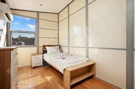 klassische schlafzimmer einrichtungsideen und bilder homify. Black Bedroom Furniture Sets. Home Design Ideas