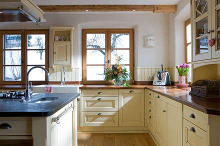 küchen ideen design gestaltung und bilder