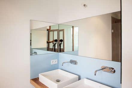 Salle de bain scandinave: Idées & Inspiration | homify