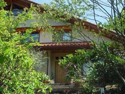 手作りの庭: f-kondoが手掛けた庭です。