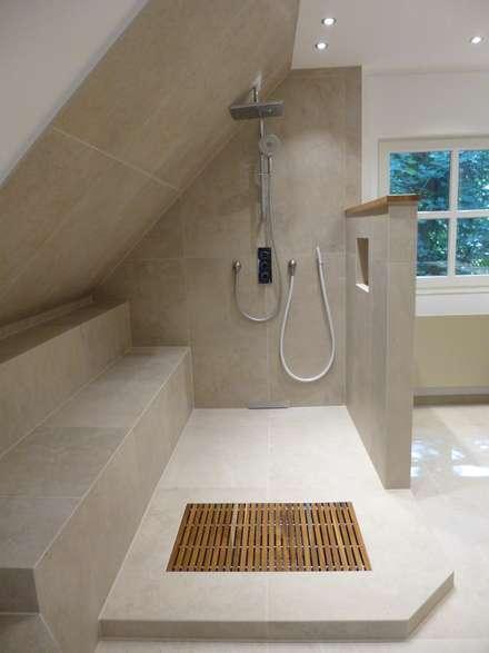 Wellness Badezimmer Ideen. Stunning Ud Badezimmer Vorschlage Ideen ...