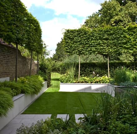 Vườn by Paul Marie Creation