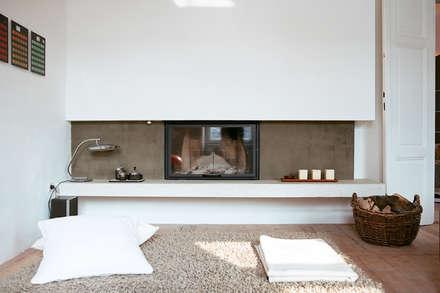 Awesome Wohnzimmer Skandinavisch Einrichten Contemporary Home