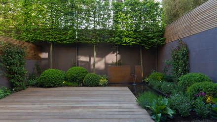 Terrasse Gestaltung terrassen terrassengestaltung ideen und bilder homify