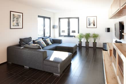 Wohnzimmer Design Modern Modern Tapezieren Fein On Mit Wohnzimmer - Wohnzimmer designen