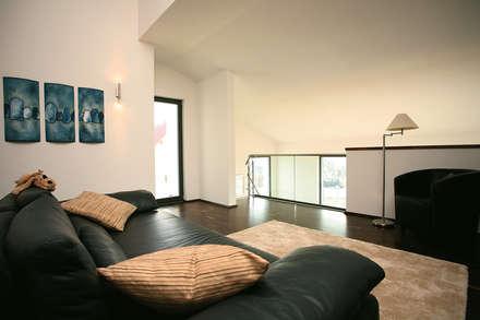 Wohnzimmer Einrichtung, Design, Inspiration Und Bilder | Homify Wohnzimmer Design Bilder